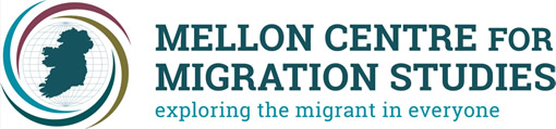 Mellon Centre for Migration Studies